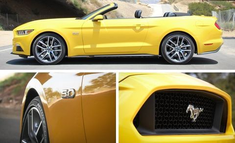convertible-ford-mustang-gt-rental-2
